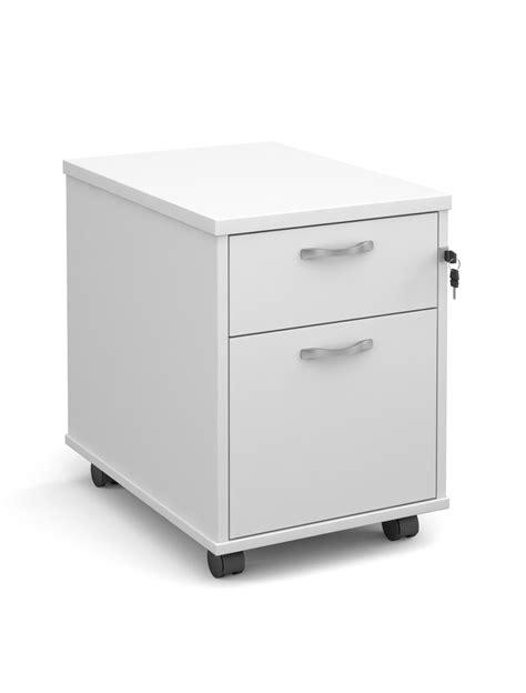 white pedestal desk with drawers pedestal mobile pedestal r2m storage unit 121 office