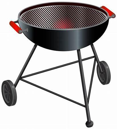 Barbecue Clip Clipart Grill 1540 Clipartpng Cliparts