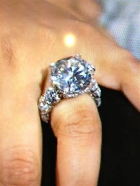 mayweather wedding ring jaime dillon ridge on twitter quot i want a diamond like