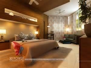 home room interior design 3d interior designs interior designer architectural 3d bedroom interior designs rendering