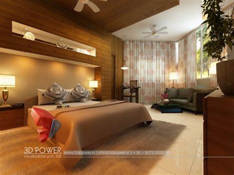 design home interiors 3d interior designs interior designer architectural 3d