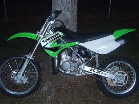 65cc motocross bikes for sale 65cc dirt bikes bing images