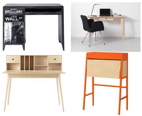 bureau dessin ikea bureau architecte ikea maison design sphena com