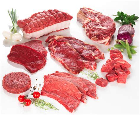 cuisiner du boeuf en morceaux le bœuf morceaux choisis des boucheries andré