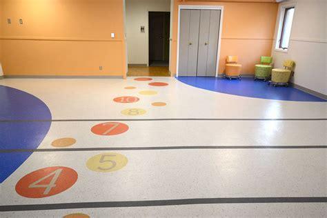 Mannington Laminate Floors Grand Rapids Mi by Healthcare Flooring Solutions Starnet Commercial Flooring