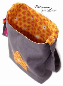 Cuisine Pour Petite Fille : sac en toile pour petite fille blogs de cuisine ~ Preciouscoupons.com Idées de Décoration