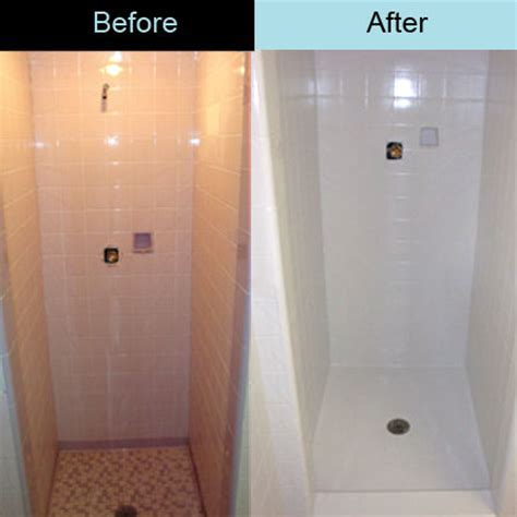 Surface Renew (952) 946 1460   Home Page   Bathtub Surface