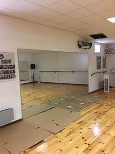 Bruit Climatisation Unite Interieure : installation de 2 mono splits ftxs 50 rxs 50 daikin ~ Premium-room.com Idées de Décoration