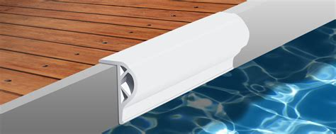 Boat Dock Bumpers by Dock Bumpers Edging Dock Boxes Unlimited