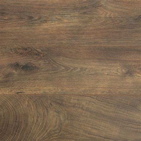 home decorators collection pinecliff oak 12 mm x 6 1 4 in wide x 54 7 16 in length