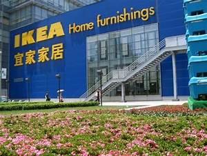 Ikea Service Center : ikea kicks off facility in shanghai ~ Eleganceandgraceweddings.com Haus und Dekorationen