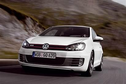 Golf Popular Volkswagen Europe Remains Open Autoevolution