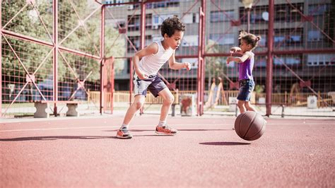 Physical Coordination and Movement Trouble in Kids   Understood - For learning and thinking ...