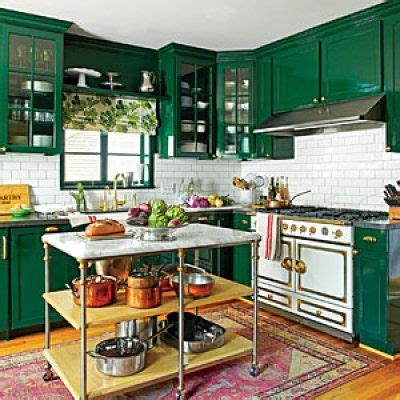 and green kitchen 167 best paint colors for kitchens images on 6258