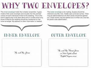 25 best coasters images on pinterest coasters coaster With wedding invitations inner and outer envelope sizes