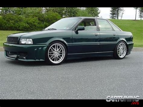 audi 80 b3 tuning my audi 80 3dtuning probably the best car configurator