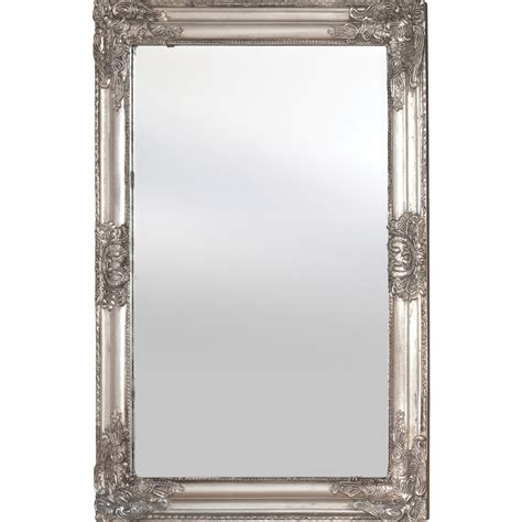 Mirror Image The Meaning And Symbolism Of The Word Mirror