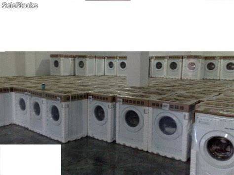 lave vaisselle occasion trouvez le meilleur prix sur voir avant d acheter