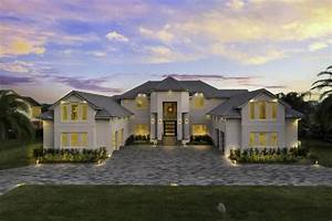 The, Best, Custom, Home, Builders, In, Orlando, Florida, Before, U0026, After, Photos