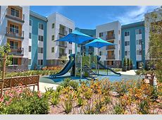 ROEM Builds Affordable Housing Development in San Jose