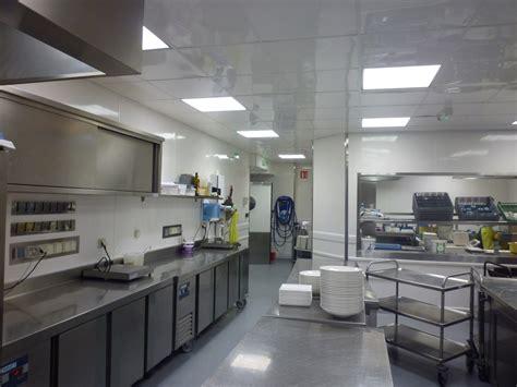 installateur de cuisine professionnelle plan de cuisine professionnelle conception cuisine