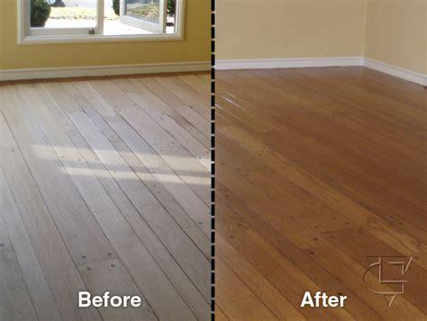 hardwood flooring refinishing cost refinish hardwood floors cost to refinish hardwood floors under carpet