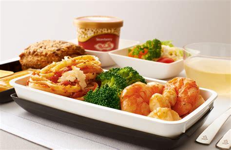 cuisine uip ik singapore airlines premium economy class fares from the us