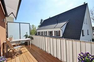 passivhaus energiekonzept mit regelbarer luftungsanlage With markise balkon mit exklusive tapeten münchen
