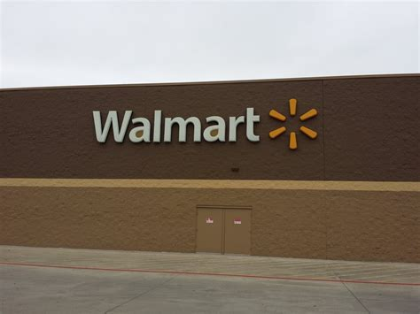 walmart phone number me walmart supercenter 32 photos 31 reviews department walmart supercenter 11 reviews department stores