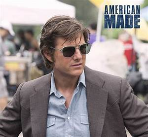 Tom Cruise Might Be Partially Responsible for the Death of ...