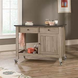 Rolling kitchen island for small kitchen midcityeast for Rolling kitchen island for small kitchen