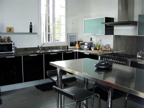 porte de cuisine en verre porte de cuisine en verre obasinc com