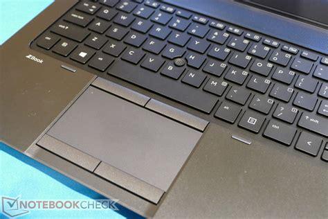 hp updates zbook   broadwell introduces zbook