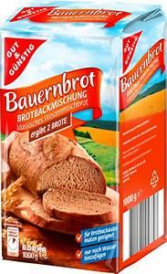 Topfset Günstig Und Gut : gut und guenstig bauernbrot farmers bread bread mix european grocery ~ A.2002-acura-tl-radio.info Haus und Dekorationen