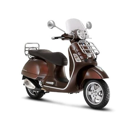 2013 vespa gts 300 ie review top speed