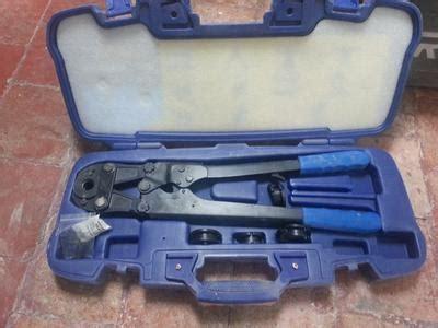 location pince manuel plomberie tuyau multicouche sur location d outils entre particuliers