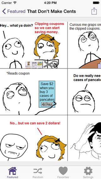 Meme Cartoon Maker - meme comic maker ipad image memes at relatably com