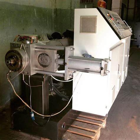 Малогабаритный аппарат для домашнего изготовления 100% заменителя бензина любой марки.