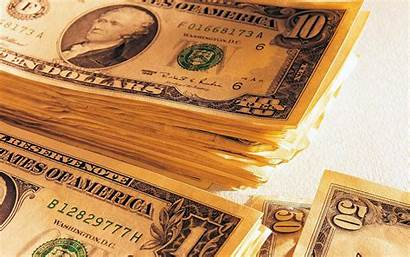 Money Wallpapers Desktop Backgrounds Computer Background Finance