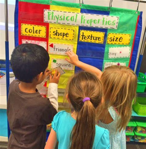 physical science for preschoolers kindergarten kindergarten 519