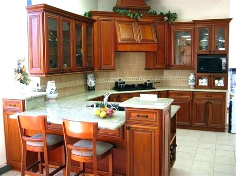 kitchen cabinets ratings by brand compare kitchen cabinet brands ditjenp2p info 8125