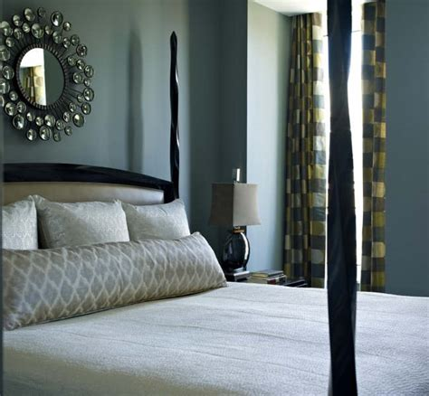 silver bedroom ideas master bedroom black  silver