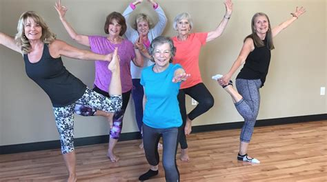 henschell chiropractic  wellness center yoga pilates