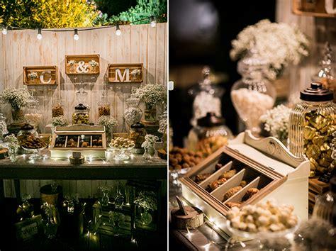 Elegant wedding in Rhodes Maria & Chrisostomos Chic