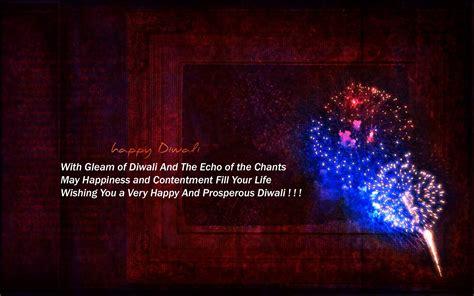 diwali quotes  hindi quotesgram