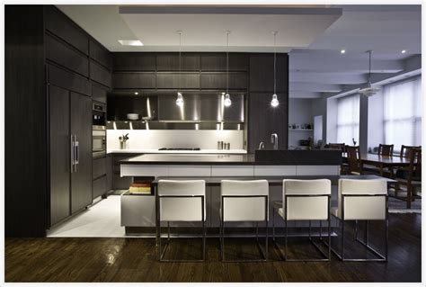 19 modern kitchen large island kitchen pendants houzz artenzo