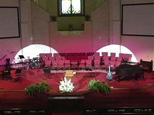 current projects church stage lighting sound and With lamp and light ministries