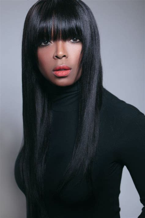 Marlyne Barrett Imdb Beauties African American