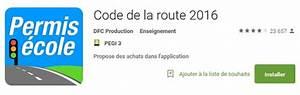 Test Code De La Route : pr paration du l 39 examen du code de la toute questions r ponses r fencement pas cher ~ Maxctalentgroup.com Avis de Voitures