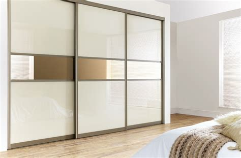 we offer a wide selection of quality kitchen and bath products from some of the top 3 door sliding mirror wardrobe in glass